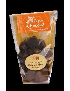 Bonbon Chocolat Noir Bio -...