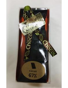 Micro Tablette chocolat...