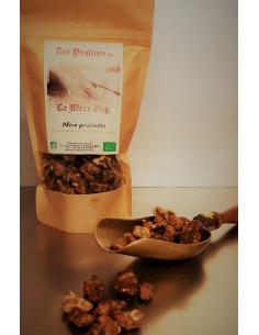 Pralines Noix du Vercors -120 g